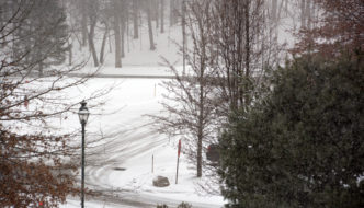 Small New England town wants to sue Mother Nature