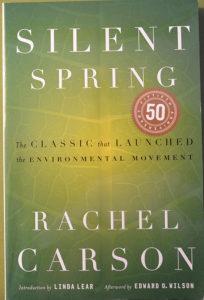 carson-silent-spring